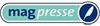 Catalogues et promotions de Mag Presse à Salon-de-Provence