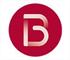 https://static0.tiendeo.fr/upload_negocio/negocio_17/logo2.png