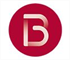 logo Beaugrenelle
