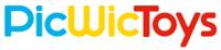 logo PicWicToys