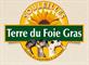 logo Souleilles Foie Gras