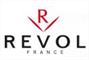 logo Revol