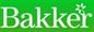 Catalogues de Bakker