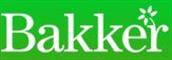 logo Bakker