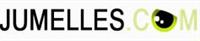 Jumelles.com