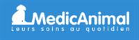 logo Medic Animal