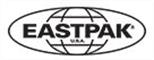 logo Eastpack