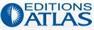 Catalogues de Editions Atlas