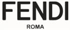 logo Fendi