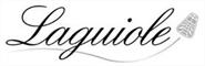 logo Place des tendances