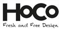 HOCO-HOCO