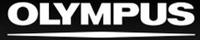 logo Olympus Shop