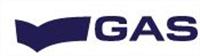 logo Gas Jeans