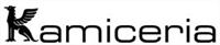 logo Kamiceria