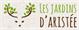 Catalogues de Les Jardins d'Aristée