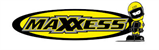 Catalogues de Maxxess