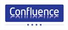 logo Lyon Confluence