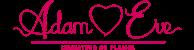 logo Adam et Eve