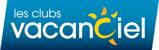 logo Vacanciel