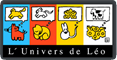 Info et horaires du magasin L'Univers de Léo à Forum les Halles