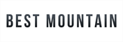 logo Best Mountain