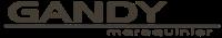 logo Gandy