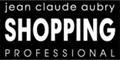 logo Jean-Claude Aubry