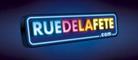 logo Rue de la fête