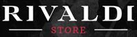 logo Rivaldi Black