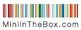 Catalogues de MiniInTheBox