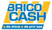 logo Brico Cash