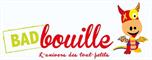 logo Badbouille