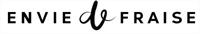 logo Envie de fraise