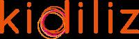 logo Kidiliz