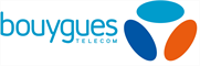 Catalogues de Bouygues Telecom