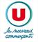 logo Station U
