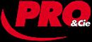 logo PRO&Cie