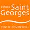 logo Espace Saint Georges
