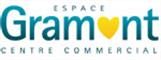 logo Espace Gramont
