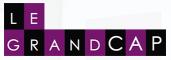 https://static0.tiendeo.fr/upload_negocio/negocio_1993/logo2.png
