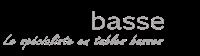 logo La Table Basse