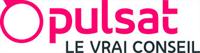logo Pulsat