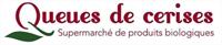 Info et horaires du magasin Queues de cerises à 227 BD Jean Jaures