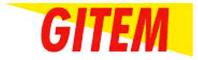 Logo Gitem