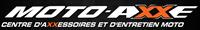Logo Moto-Axxe