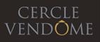 logo Cercle Vendôme