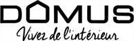 https://static0.tiendeo.fr/upload_negocio/negocio_2049/logo2.png