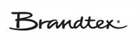 logo Brandtex