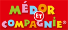 logo Médor et Compagnie