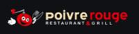 logo Poivre Rouge